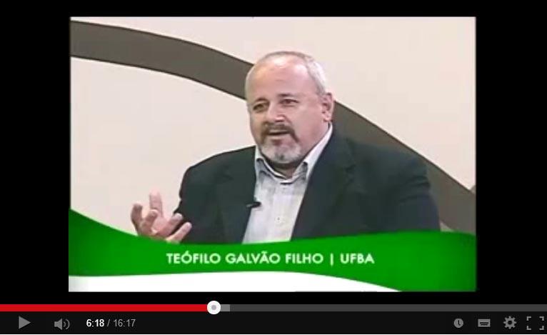 VÍDEO: CLICAR PARA ACESSAR