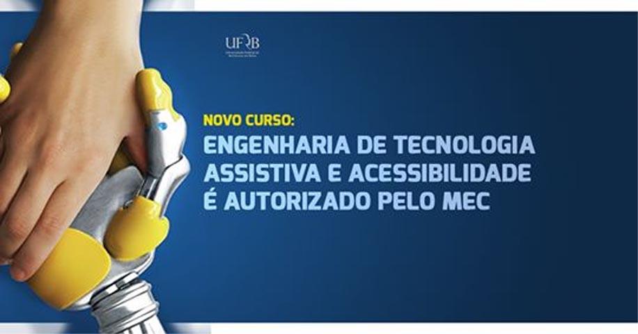 Imagem de uma mão robótica apertando uma mão humana, com o texto contendo a informação do título da página.
