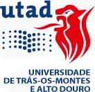 UNIVERSIDADE DE TRÁS-OS-MONTES E ALTO DOURO - UTAD